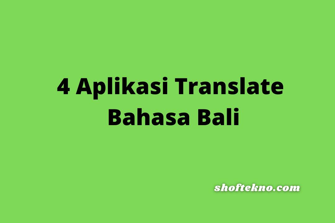 4 Aplkasi Translate Bahasa Bali (1)