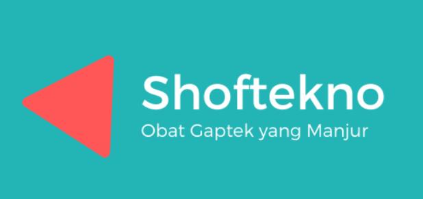 Shoftekno