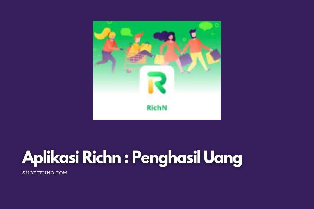 richnid com apk
