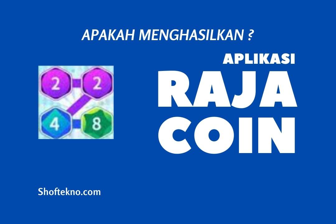 raja coin